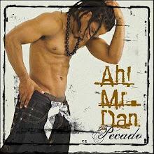 Ah!Mr.Dan Pecado