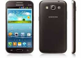 Hp Samsung Galaxy Grand GT I9082