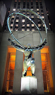 Atlas - Is it fitting for Catching Fire? www.hungergameslessons.com
