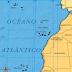 Un archipiélago de la Macaronesia, las Islas Afortunadas