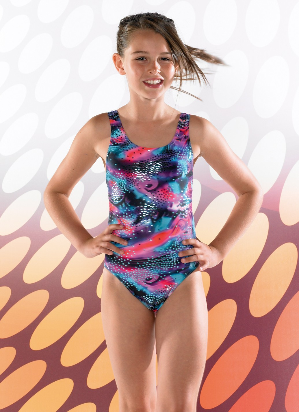 Best swimsuits for juniors