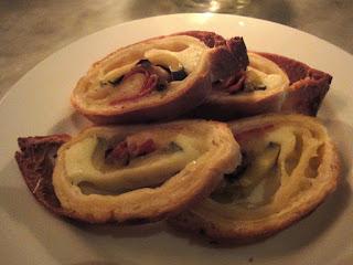 gluten neapolitan