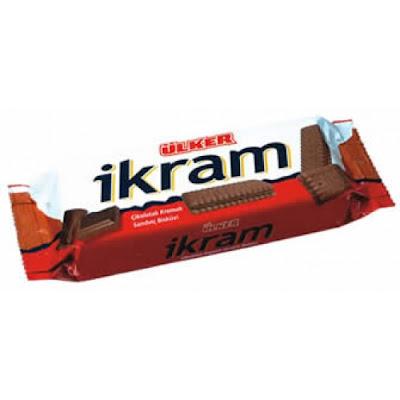 ülker-ikram-bisküvileri-çikolatalı