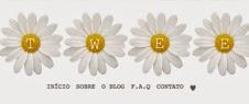 http://ameliatwee.blogspot.com.br/