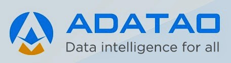 Adatao logo