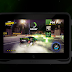 Razer Edge Gaming Tablet with Controller Buttons On Handles