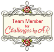 Challenge Team  - Creations by AR