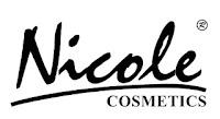 http://www.nicole-cosmetics.com/o_nas.html