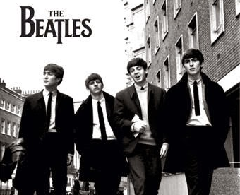 "Everybody Loves ""The Beatles"""