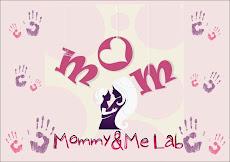 Mommy&MeLab