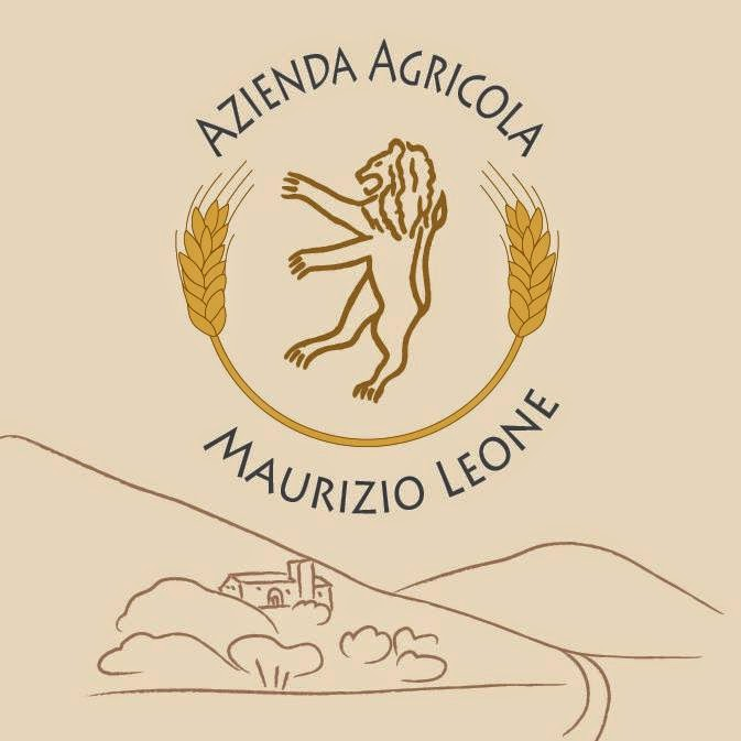 Azienda agricola MAURIZIO LEONE