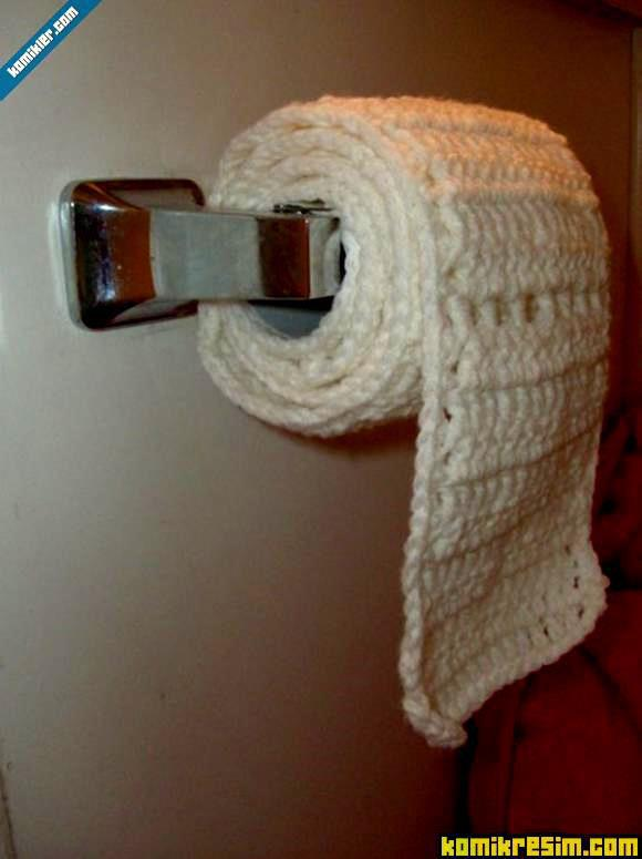 Crocheting Stuff : JosE Crochet: Funny stuff