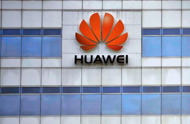 Huawei invierte en nuevas tecnologías 5G