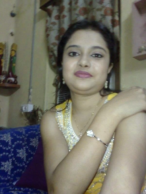 My First Sex With Sandhya