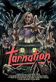 Watch Tarnation Online Free 2017 Putlocker