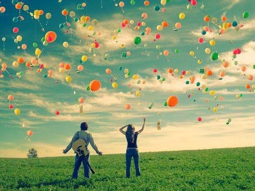 felicidade sax alto