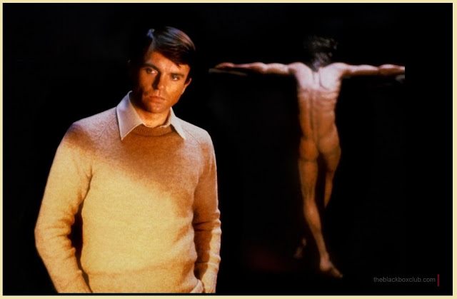 the black box club the omen iii the final conflict