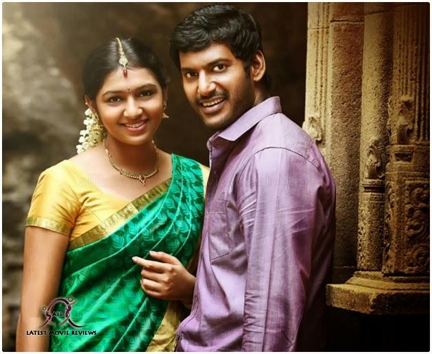 pandiya-nadu-tamil-movie-review-photos-stills-gallery-2