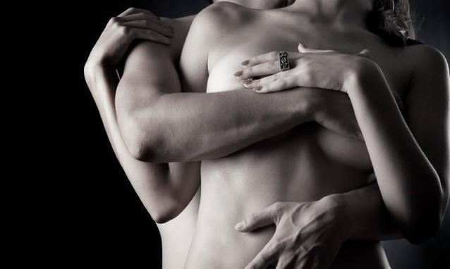 amore sessualità erotismo siti sesso gratis