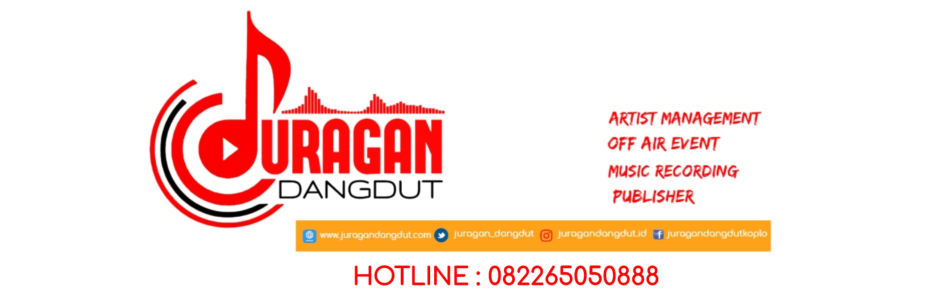 artis dangdut,management artis dangdut,manajemen artis dangdut,management artis indonesia