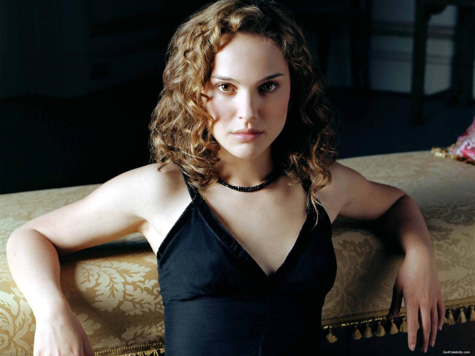 Natalie portman nnude adult photos 48