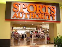 Free Sports Authority Printable Coupons Code