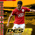 PES 6 - Pro Evolution Soccer 6 PC Game Full Version Free Download