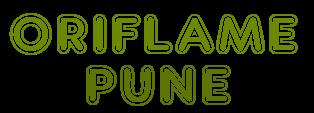 Join Oriflame - Pune | Mumbai | Thane | Delhi | Kolkata | Bangalore | Chennai | Hyderabad |
