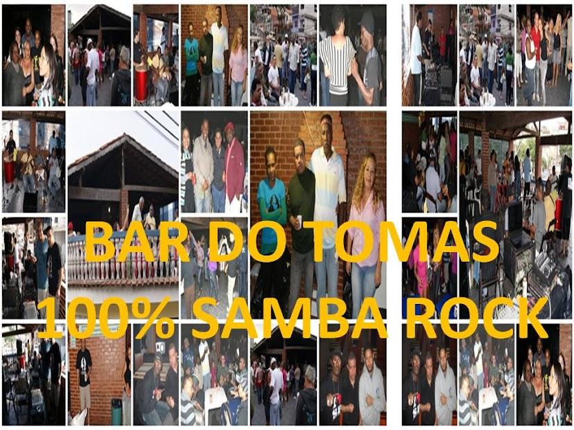 www.bardotomas.blogspot.com