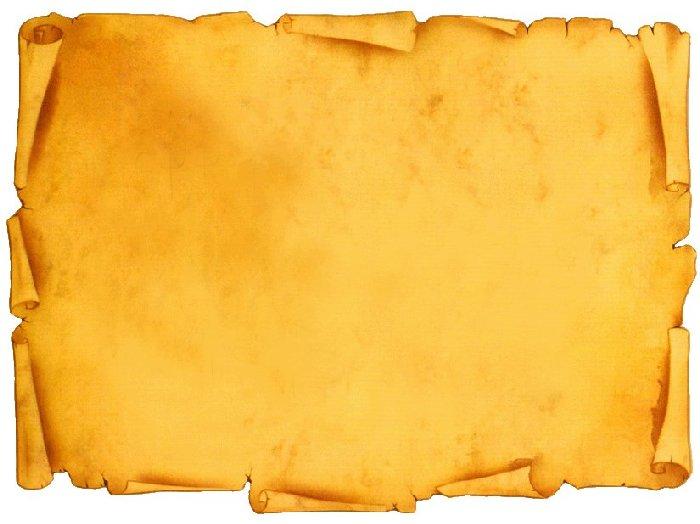 Tarot Marah: Rituales