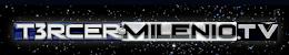 T3RCER MILENIO TV