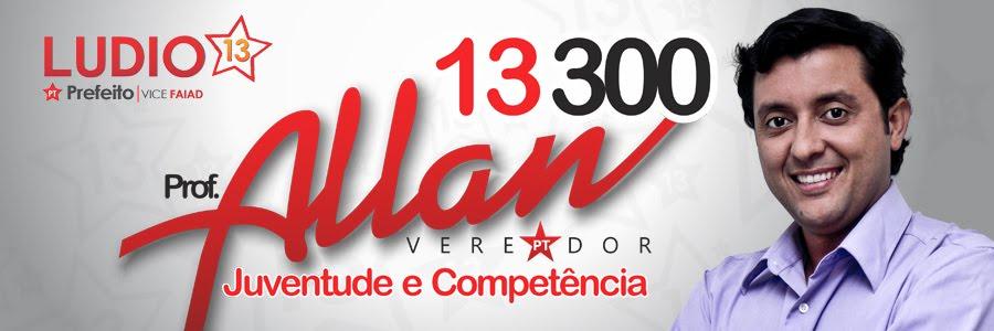 Prof. Allan