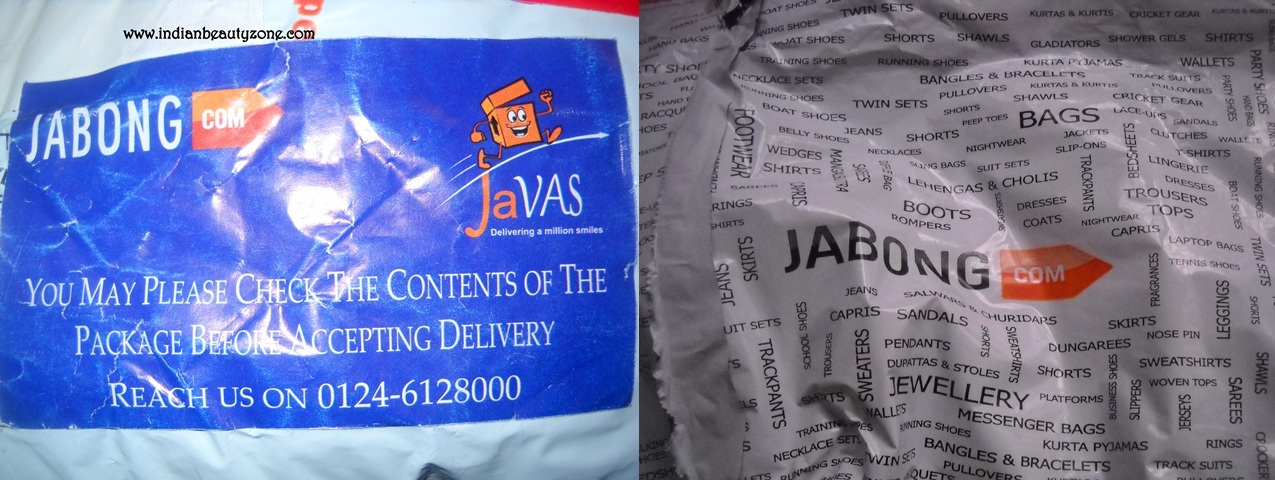 Jabong discount coupons 2000