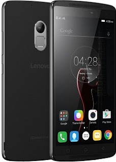 Harga Lenovo Vibe K4 Note Terbaru