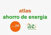 QUIERES REDUCIR LOS COSTES ENERGÉTICOS DE TU INSTALACIÓN DEPORTIVA