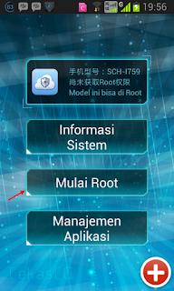 cara mudah root samsung galaxy infinite sch-i759 tanpa pc, rooting android tanpa komputer, kaskus, xda developers, android xda, spesifikasi, harga, kelebihan, kekurangan, stock rom, custom rom, work 100%, aplikasi yang cocok, flashing, cwm, recovery, kernel, bootloop, supersu