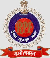 RPF Constable Recruitment 2016 -  Apply Online For 2030  Women (Female) Constable posts