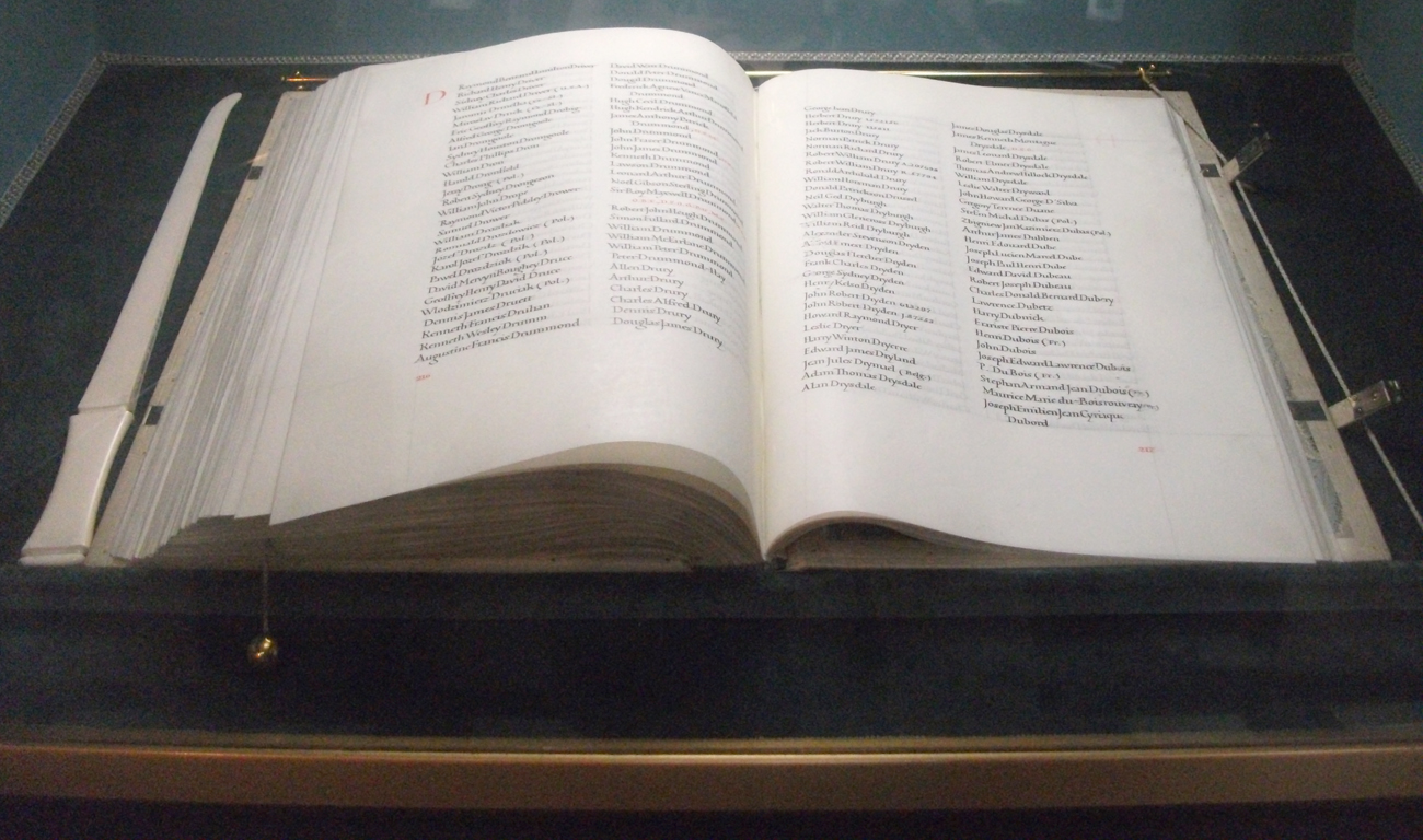pdf [PhD Dissertation] Aspects of Hopi