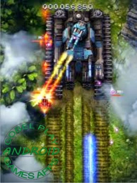 Download Sky Force 2014 Latest