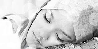 Cara mimpi bertemu Nabi Muhammad SAW