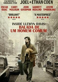 Filme Balada de Um Homem Comum 2013 Torrent