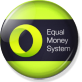 Investigate an Equal Money System