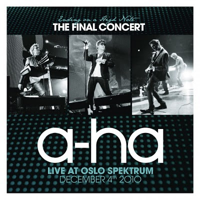 a-ha responde no talento A-ha_Ending_on_a_High19BDA