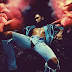 "Audio:  Miguel ft Wale ""Coffee (F**ing)"""