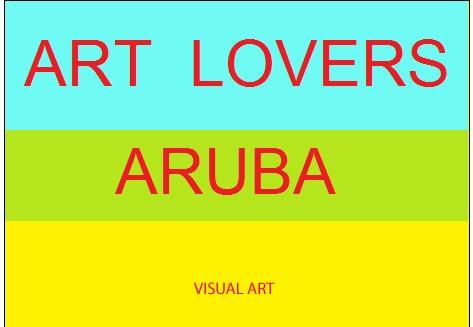 ART LOVERS ARUBA