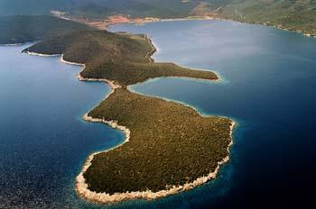 Το ΤΕΕ Μαγνησίας για το ιδιοκτησιακό καθεστώς στις Νηές