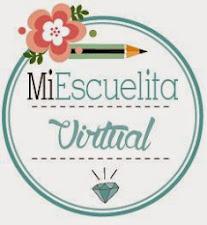 Mi Escuelita Virtual
