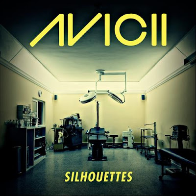 Photo Avicii - Silhouettes Picture & Image