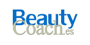 Colaboradora en Beauty Coach