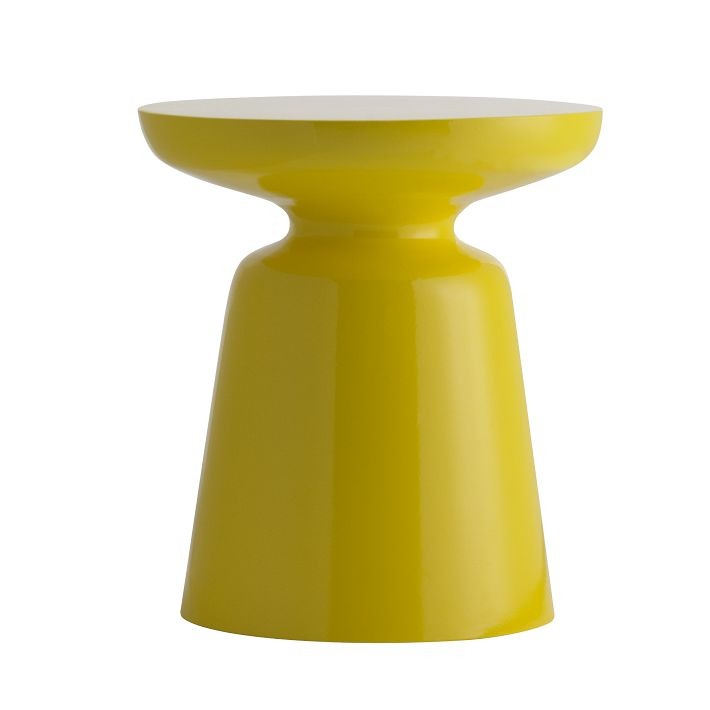 Maison21 decorative but not serious hello yellow a for West elm yellow chair